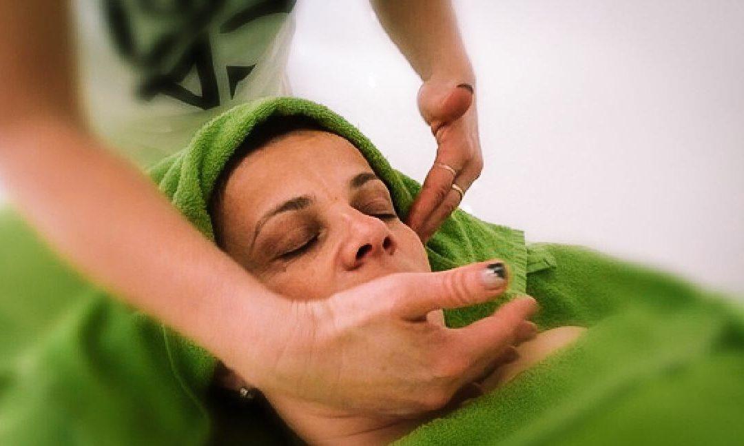 10 Gründe für mehr Wohlbefinden durch Massagetherapien