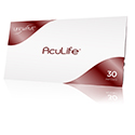LW_product_shot_AcuLife_small