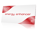 LW_product_shot_Energy_Enhancer_small